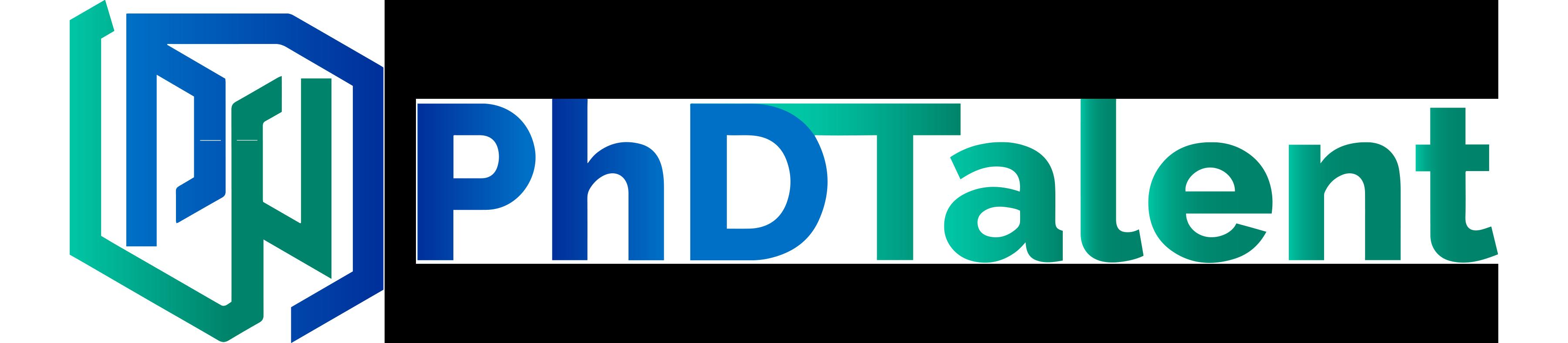 Logo_PhDTalent.png